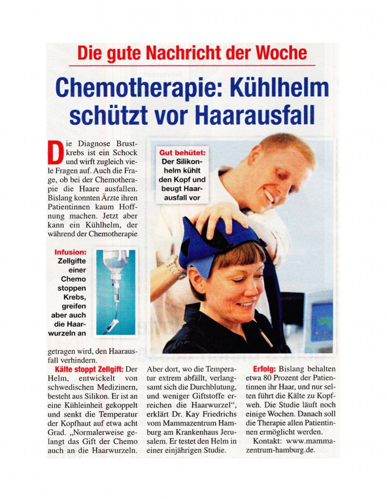 12_07_30_Das-Goldene-Blatt,-Ausgabe-31