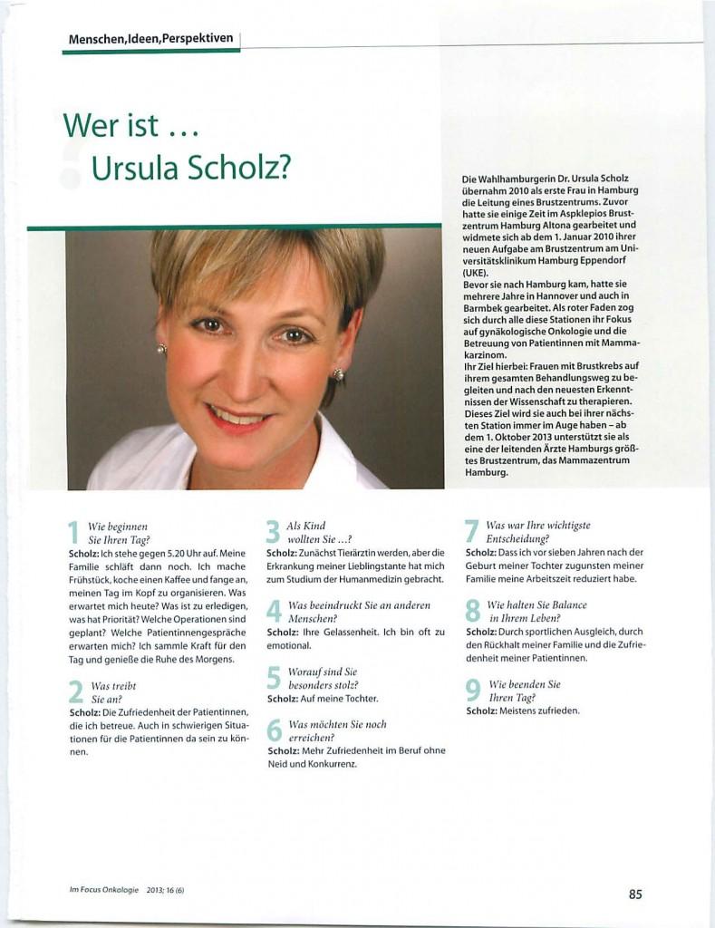13-Dr-Scholz