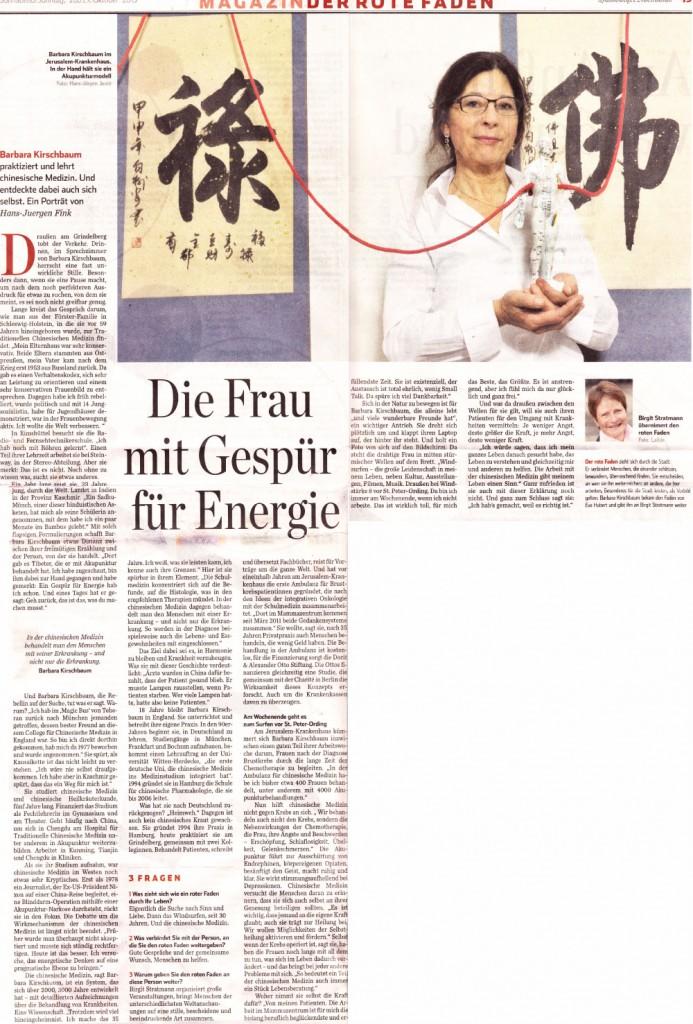 13-Kirschbaum_Abenblatt_20131026