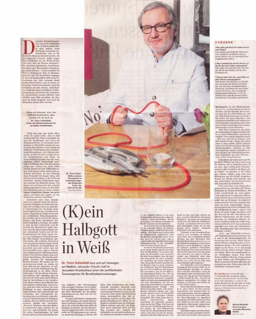 13-MMZ_Hamburger_Abendblatt_20130316