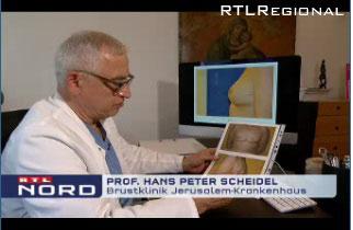 13-RTL-Regional,-16