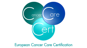 European Cancer Care Certification