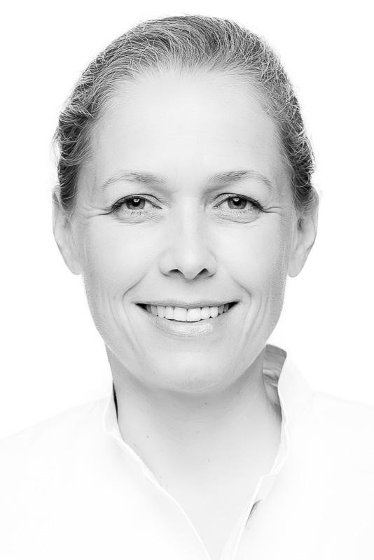 Annika Reinert