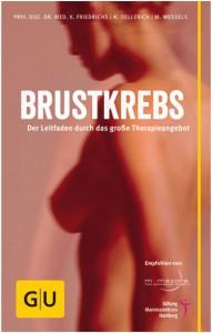 Brustkrebs_Der_Leitfaden