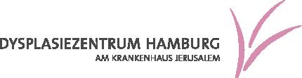 Logo Dysplasiezentrum Hamburg