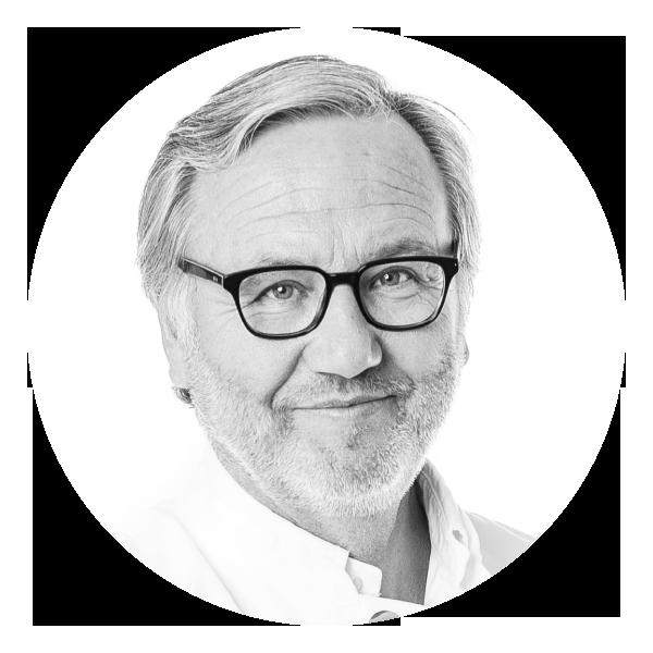 Dr_Schlotfeldt