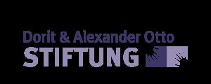 Dorit und Alexander Otto Stiftung