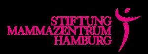 Stiftung Mammazentrum Hamburg