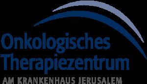 Logo_Onko_Therapie