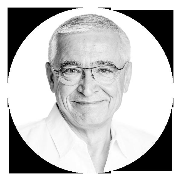 Prof_Scheidel