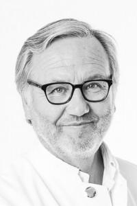 Dr. Timm C. Schlotfeldt © Martin Zitzlaff