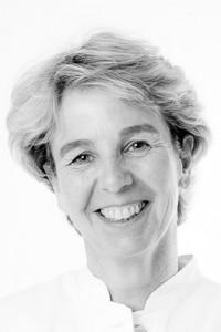 Dr. Dorothee von Bülow © Martin Zitzlaff<