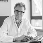 Dr. med. Bernd Flath, HOPA, Hamburg [ (c) Martin Zitzlaff, www.zitzlaff.com