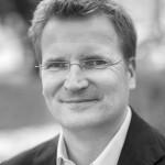 Dr. Olaf Katzler, Hamburg, 2009 | (c) Martin Zitzlaff, www.zitzlaff.com
