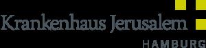 khj_logo