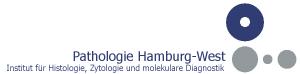 pathologie-hh-west-logo