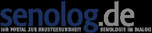 senolog_logo_FIN-2015
