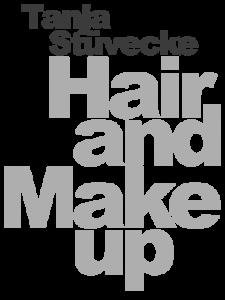 Hair and Make up Studio Tanja Stüvecke