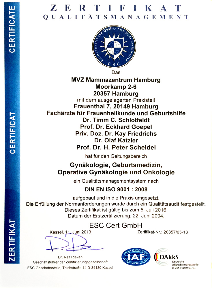 zertifikat_2014_2712