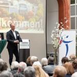 Prof. Dr. Felix Hilpert, Mammazentrum Hamburg