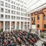 Prof. Dr. Pia Wülfing, Mammazentrum Hamburg