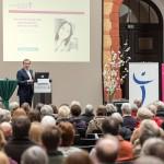 PD Dr. Kay Friedrichs, Mammazentrum Hamburg