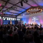 Symposium 20 Jahre Mammazentrum Hamburg