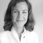 Prof. Dr. med. Pia Wülfing, Leitung der Abteilung Konservative Senologie, Mammazentrum Hamburg